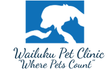 Wailuku Pet Clinic